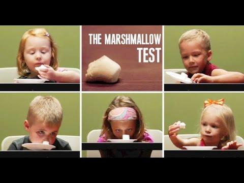 marshmollow